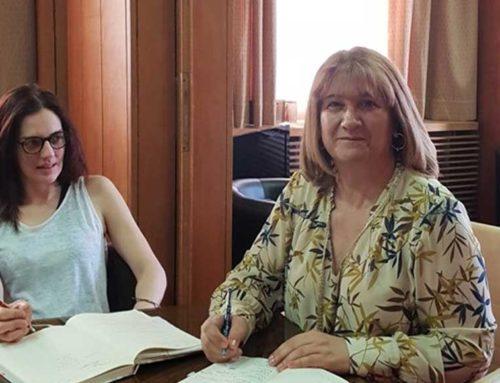 Για δεύτερη χρονιά το Επιμελητήριο Εύβοιας θα βραβεύσει την γυναικεία επιχειρηματικότητα