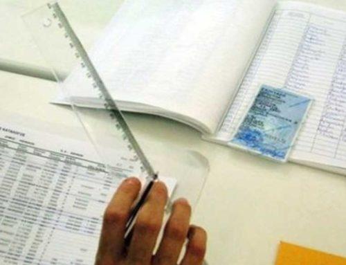 Ωράριο λειτουργίας των γραφείων ταυτοτήτων – διαβατηρίων στις επικείμενες εκλογές για την εξυπηρέτηση των πολιτών