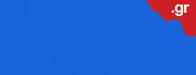 Νέα της Χαλκίδας, Εύβοιας & Στερεάς Ελλάδας – Eviaportal.gr Λογότυπο