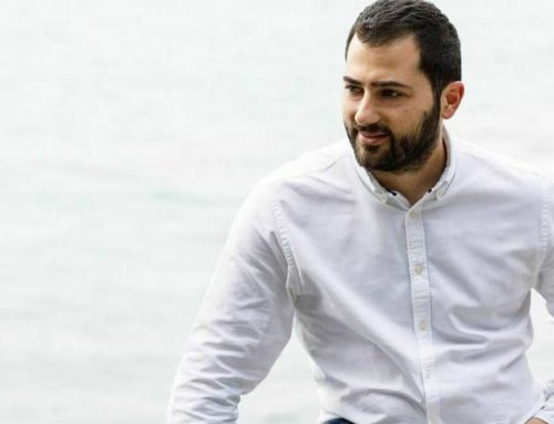 Οι σταυροί προτίμησης του συνδυασμού Επιμένουμε στην Καρδιά της Ελλάδας για την Εύβοια