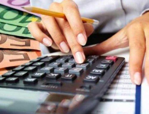 Πρόσκληση υποβολής πρότασης για ιδιωτικές επενδύσεις στο πρόγραμμα Leader Κεντρικής και Βόρειας Εύβοιας