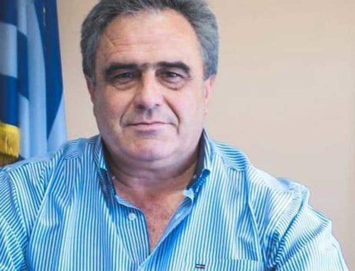 Κλειστά τα σχολεία στον δήμο Διρφύων Μεσσαπίων λόγω κακοκαιρίας