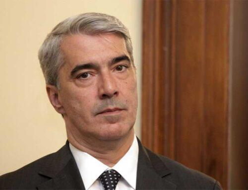 Είναι χρέος μας να αποκαταστήσουμε το κύρος του Χρηματιστηρίου Αθηνών