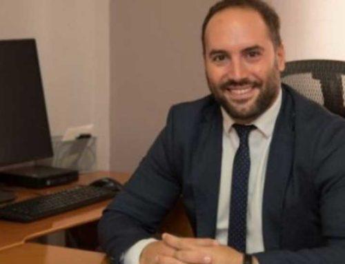 Ανοικτή συζήτηση για την Εύβοια διοργανώνει ο υποψήφιος βουλευτής Μίλτος Χατζηγιαννάκης