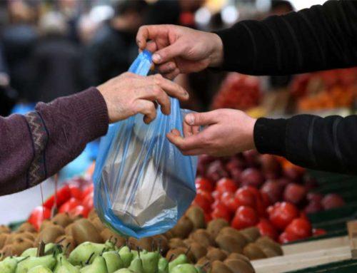 Οριστική λύση στο θέμα των Λαϊκών Αγορών την Κυριακή