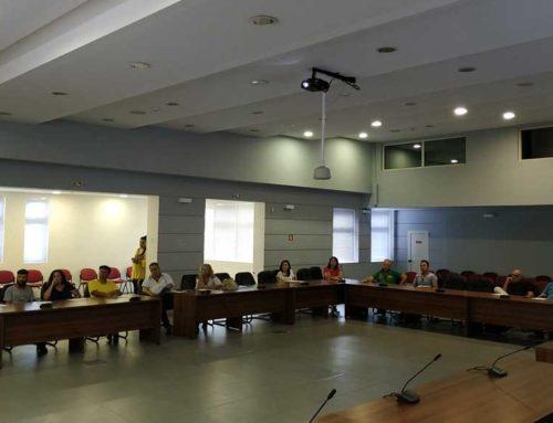 Με την παρουσίαση στην Χαλκίδα ολοκληρώθηκαν οι ενημερωτικές εκδηλώσεις για το CLLD/Leader