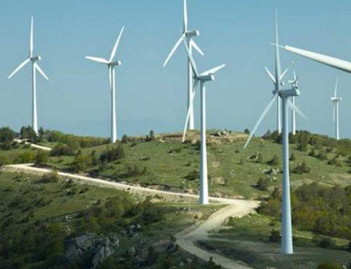 Ειδικό spot για την μη εγκατάσταση ανεμογεννητριών από τον Δήμο Κύμης Αλιβερίου