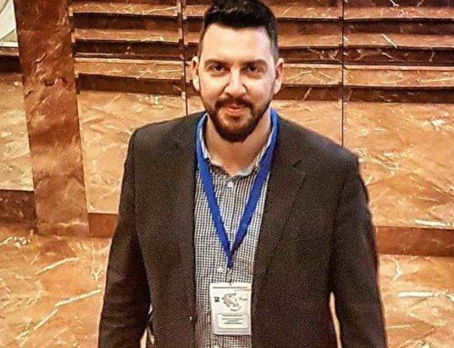 Η Φώφη Γεννηματά πρέπει να ενστερνιστεί τις προβλεπόμενες καταστατικες διαδικασίες για το 11ο συνέδριο του Κινήματος