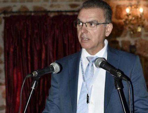 Ολοκληρωμένη θαλάσσια πολιτική και γαλάζια οικονομία προωθεί το Υπουργείο Ναυτιλίας και Νησιωτικής Πολιτικής