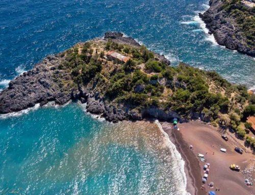 Ο Δήμος Διρφύων-Μεσσαπίων δημιούργησε Τουριστικό Ιστορικό Οδηγό