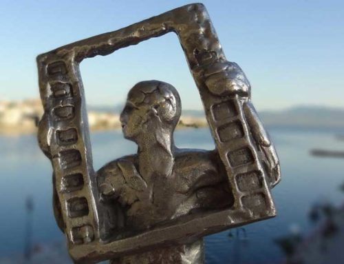 Το πρόγραμμα του 13ου Φεστιβάλ Ελληνικού Ντοκιμαντέρ- Docfest Χαλκίδας