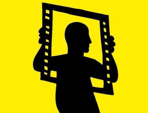 Έρχεται το 14ο Φεστιβάλ Ελληνικού Ντοκιμαντέρ Χαλκίδας