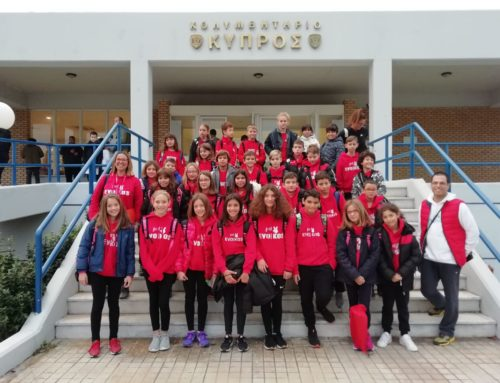 Κολυμβητική πρεμιέρα για την αγωνιστική και προαγωνιστική ομάδα του Ευβοϊκού ΓΑΣ, με μεγάλη επιτυχία