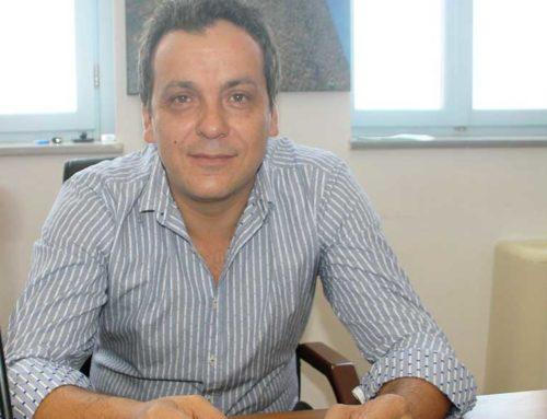 Συνάντηση στην Περιφέρεια Στερεάς Ελλάδας, για την κατασκευή αλιευτικού καταφύγιου στην Αγία Άννα