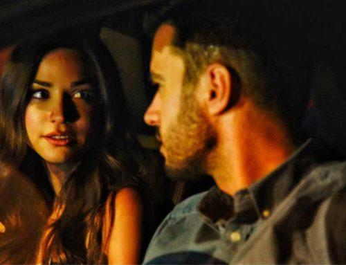 """Η ταινία """"Για πάντα"""" στον Κινηματογράφο ΜΑΓΙΑ movietone"""