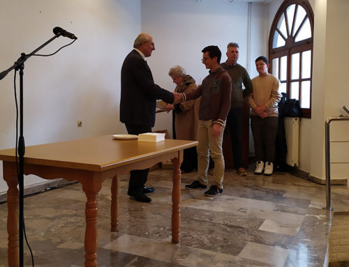 Ο δήμος Κύμης Αλιβερίου έχει ζητήσει την κήρυξη του δήμου σε κατάσταση έκτακτης ανάγκης