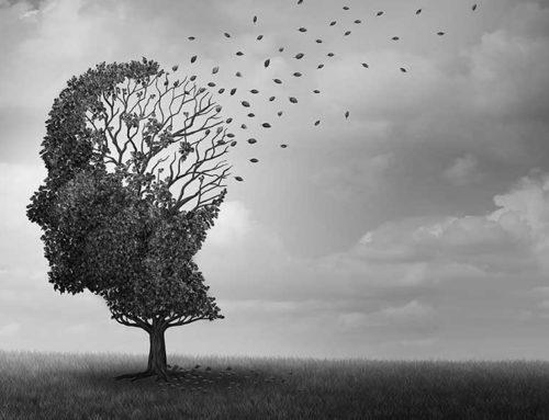 Ψυχολογική υποστήριξη σε ηλικιωμένους από την εταιρεία Alzheimer Χαλκίδας