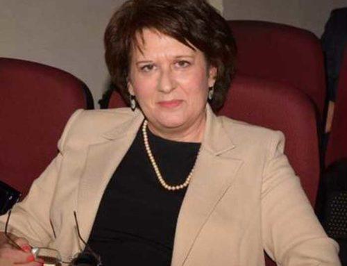 Οι υποψήφιοι για τις εκλογές αιρετών εκπροσώπων των εκπαιδευτικών στην Στερεά Ελλάδα