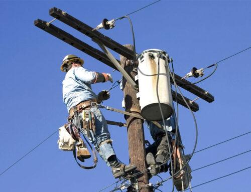 Διακοπές ρεύματος σε δήμο Χαλκιδέων, Καρύστου και Κύμης-Αλιβερίου