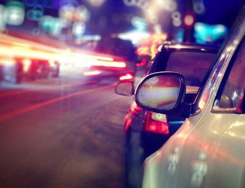 Ασφάλεια αυτοκινήτου: Γιατί η οδική βοήθεια είναι απαραίτητη;