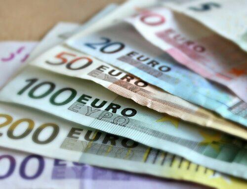 Από Παρασκευή 14 Αυγούστου στα ταμεία των Δήμων τα 600€ για τους πληγέντες της Ευβοίας