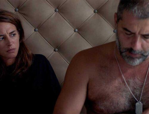 """Η ταινία """"Η μπαλάντα της τρύπιας καρδιάς"""" έρχεται στον Κινηματογράφο ΜΑΓΙΑ movietone"""