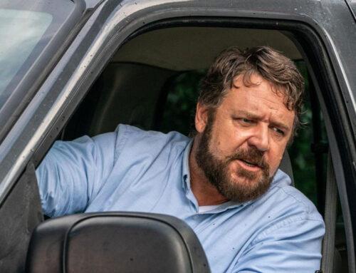 Η ταινία Έκρηξη Θυμού στον Κινηματογράφο ΜΑΓΙΑ Movietone
