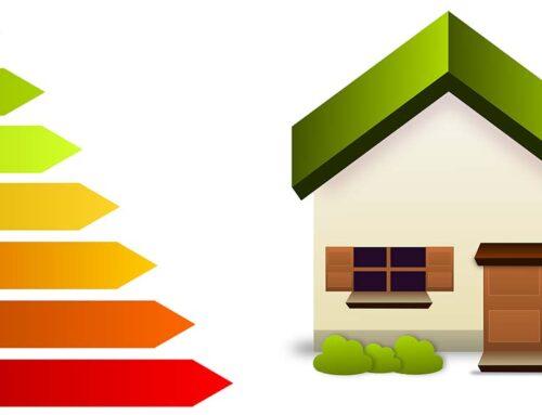 Οδηγίες προς τους Ενεργειακούς Επιθεωρητές για την πρώτη ενεργειακή επιθεώρηση στο «Εξοικονομώ – Αυτονομώ»