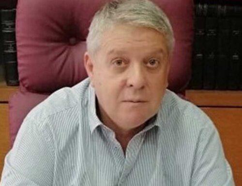 Να δοθεί παράταση στην κατάθεση αιτήσεων για την 5η Επιστρεπτέα, ζήτησε το Επιμελητήριο Εύβοιας