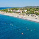Ο Αυθεντικός Μαραθώνιος Κολύμβησης επιστρέφει στο Αρτεμίσιο για 2η συνεχή χρονιά