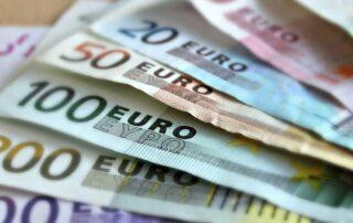 Υποχρεωτική απαλλαγή ή μείωση ενοικίου για τον Απρίλιο 2021
