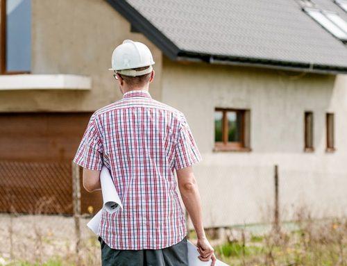 Έκπτωση φόρου έως 1.600 ευρώ για ανακαίνιση σπιτιού