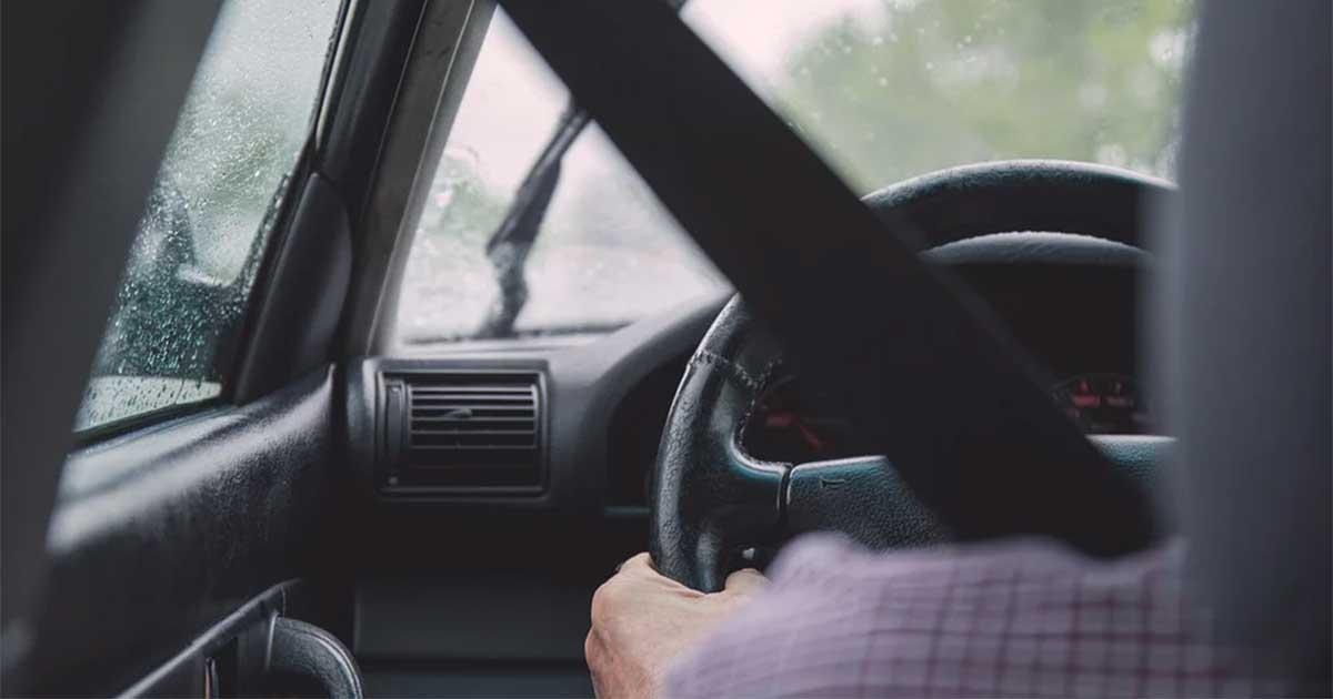 Ανοίγουν οι σχολές οδηγών τη Δευτέρα