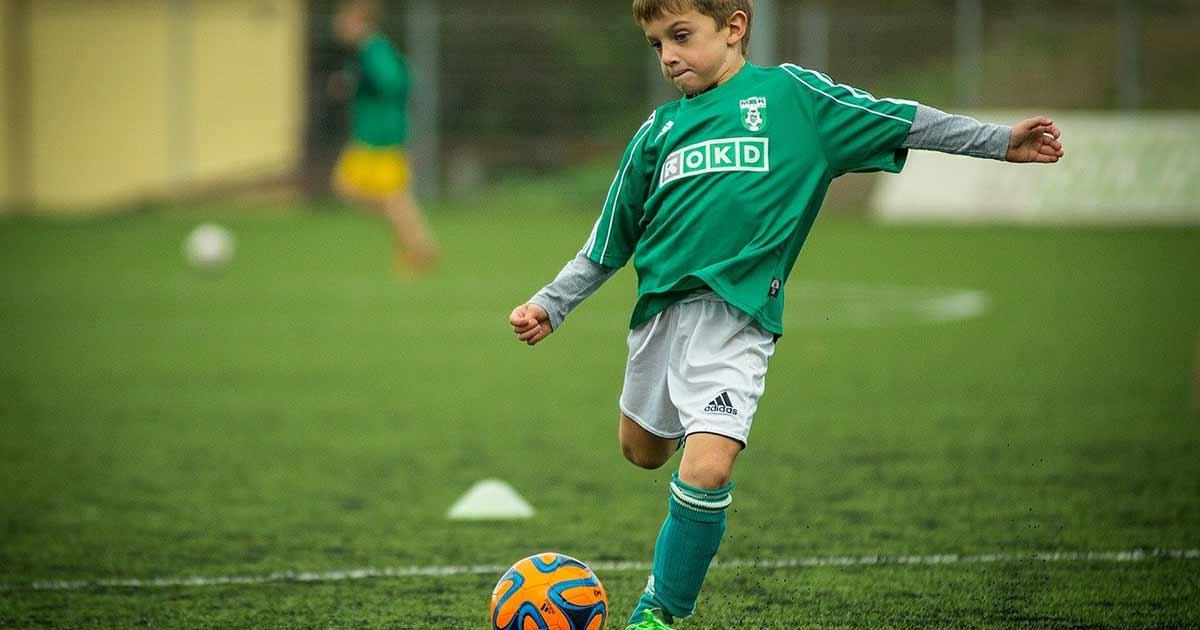 Ανοίγει ο ερασιτεχνικός αθλητισμός και οι ακαδημίες σε εξωτερικούς χώρους