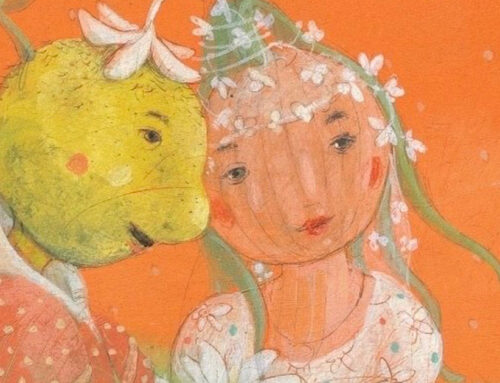 Ο Πρίγκιπας Λεμονής και η όμορφη Κρεμμύδω έρχονται στην Χαλκίδα